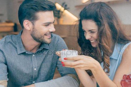 Какие черты характера женщины нравятся мужчинам?