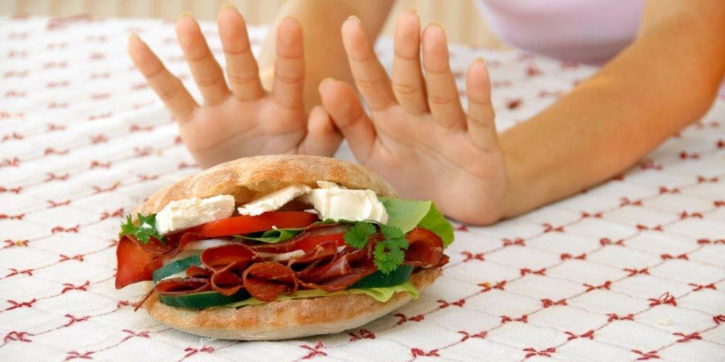 Лечебное голодание дома: подготовка, советы, практика, результаты.
