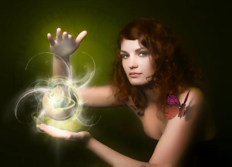 Защита от колдовства, как правильно относиться к магическим угрозам?