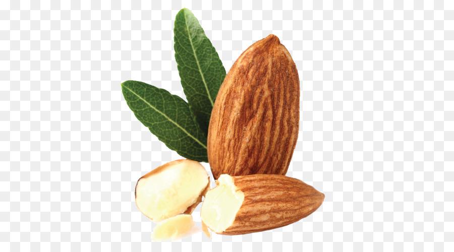 миндальный орех