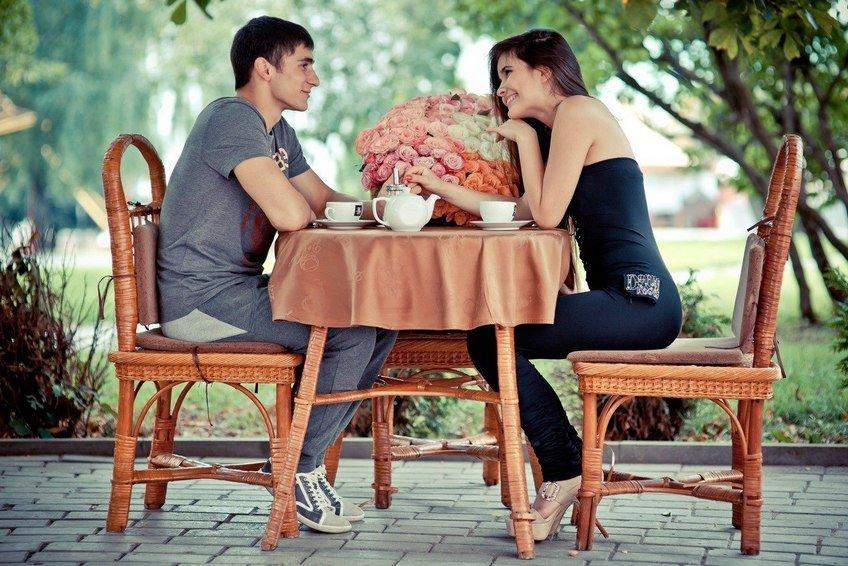 забота о муже
