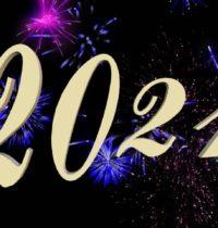 2021 год: главная задача всех знаков зодиака для успеха.